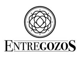 ENTREGOZOS