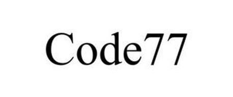 CODE77