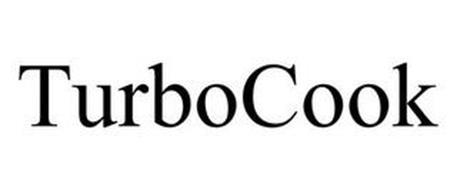 TURBOCOOK