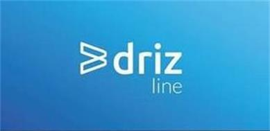 DRIZ LINE