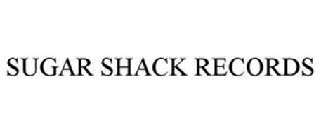 SUGAR SHACK RECORDS