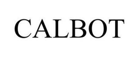 CALBOT