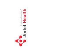 JINTEL HEALTH ENABLING PRECISION