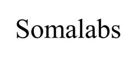SOMALABS