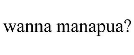 WANNA MANAPUA?