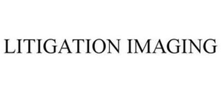 LITIGATION IMAGING
