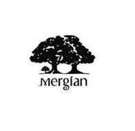 MERGIAN