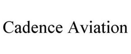 CADENCE AVIATION