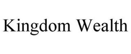KINGDOM WEALTH