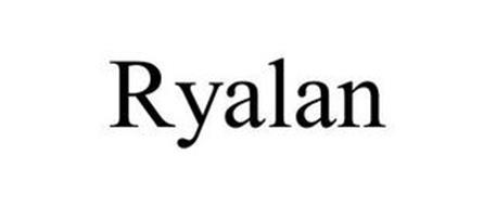 RYALAN