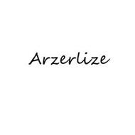 ARZERLIZE