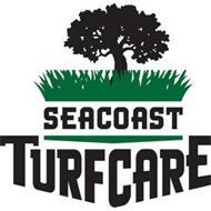 SEACOAST TURF CARE