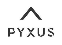 V PYXUS
