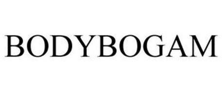 BODYBOGAM