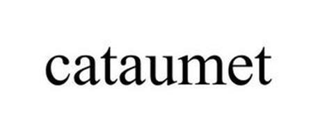 CATAUMET