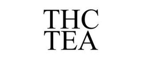 THC TEA