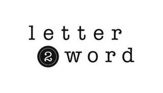 LETTER2WORD