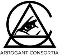 AC ARROGANT CONSORTIA