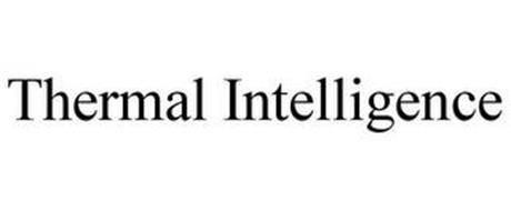 THERMAL INTELLIGENCE