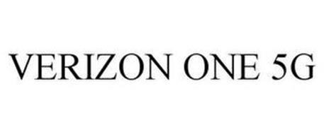 VERIZON ONE 5G