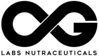 O G LABS NUTRACEUTICALS