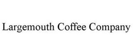 LARGEMOUTH COFFEE COMPANY