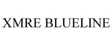 XMRE BLUELINE