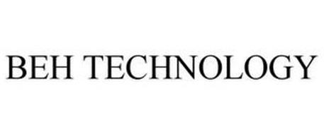 BEH TECHNOLOGY