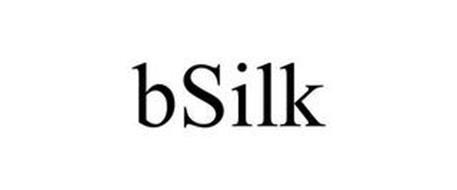 BSILK
