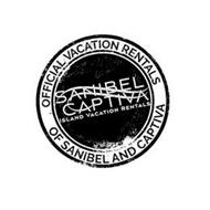 OFFICIAL VACATION RENTALS OF SANIBEL AND CAPTIVA SANIBEL CAPTIVA ISLAND VACATION RENTALS