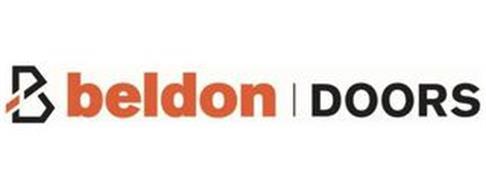 B BELDON | DOORS