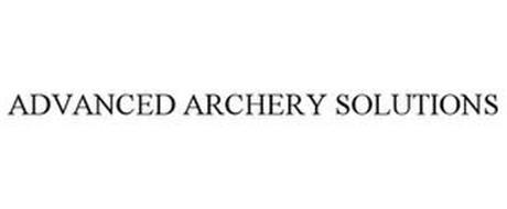 ADVANCED ARCHERY SOLUTIONS