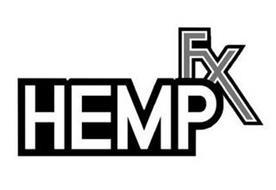HEMPFX