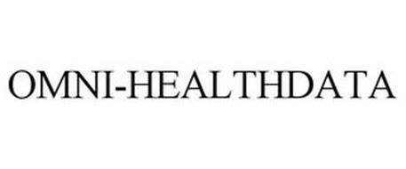 OMNI-HEALTHDATA