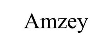 AMZEY