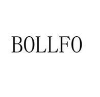 BOLLFO