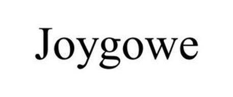 JOYGOWE