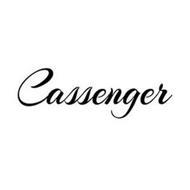 CASSENGER
