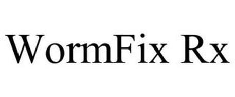 WORMFIX RX