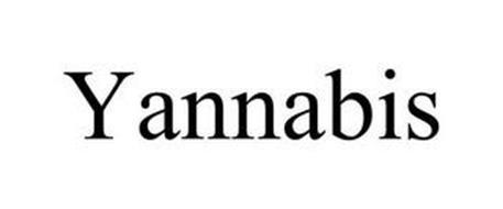 YANNABIS