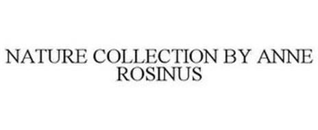 NATURE COLLECTION BY ANNE ROSINUS