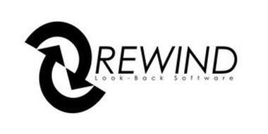 REWIND LOOK-BACK SOFTWARE