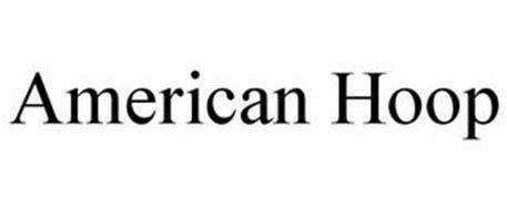 AMERICAN HOOP