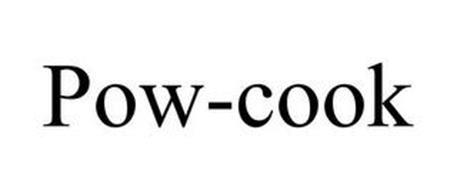 POW-COOK