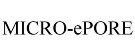 MICRO-EPORE