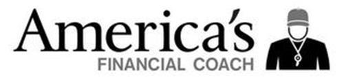 AMERICA'S FINANCIAL COACH