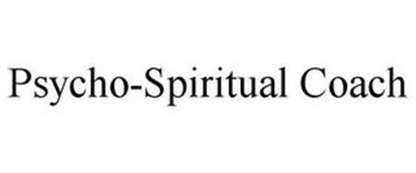 PSYCHO-SPIRITUAL COACH