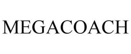 MEGACOACH