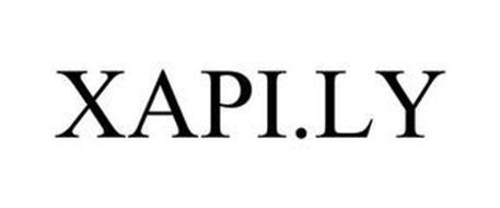XAPI.LY