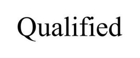 University of Maryland University College Trademarks (31